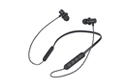 Active noise canceling Bluetooth earbuds